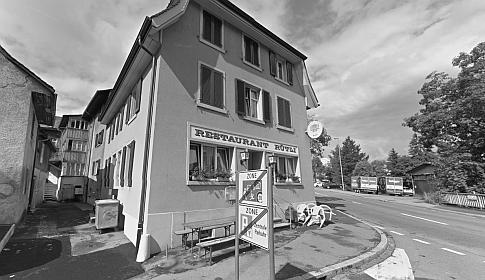 Lärmschutznachweis Baselland dBAkustik.ch