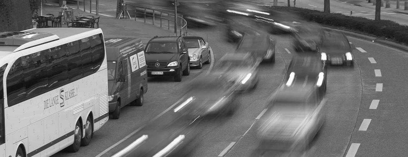 Lärmmessung Lärmschutznachweis Lärmgutachten Schallschutznachweis: dBAkustik Ihr kompetenter Partner