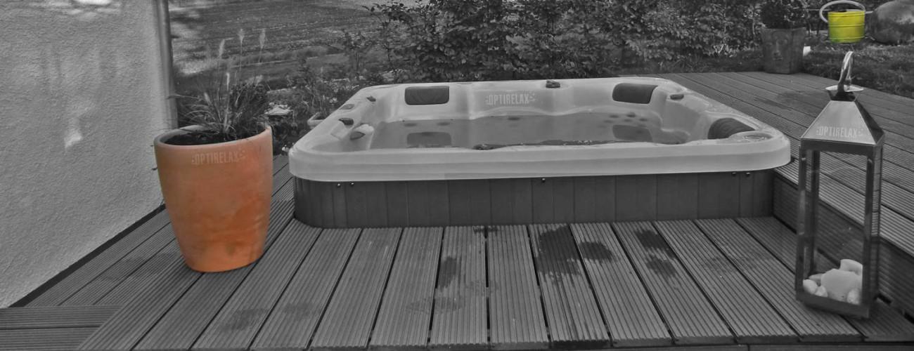 Lärm Whirlpool Whirlpoollärm Lärmmessungen Lärmberechnungen dBAKustik.ch
