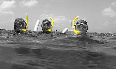 Lärmgutachten Schwimmbad Sportanlage
