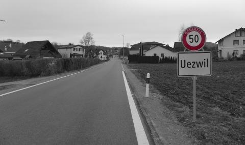 Lärmsanierungsprojekt LSP Aargau Glarus St.Gallen Zürich dBAkustik.ch